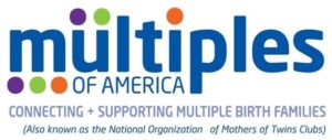 Multiples of America jpg logo