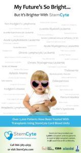 2APPR StemCyte Ad-Half Page (1)
