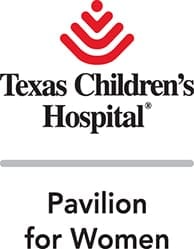 Texas Children's Hospital - Helping you prepare for multiple blessings!