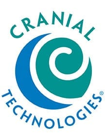 Cranial Technologies - helping infants everywhere