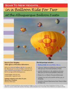 balloonride flyerfinal (1)