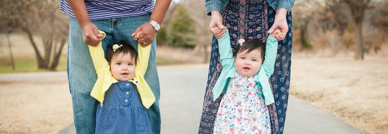 multiple births statistics multiples of america