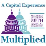 The 59th Annual Multiples of America Convention @ Embassy Suites | Alexandria | Virginia | United States