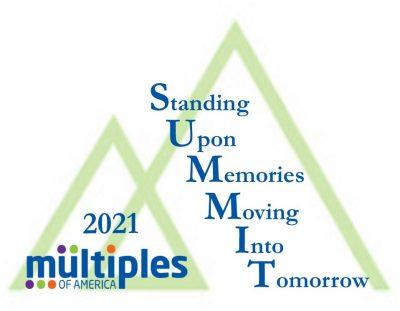 Summit Logo final cropped
